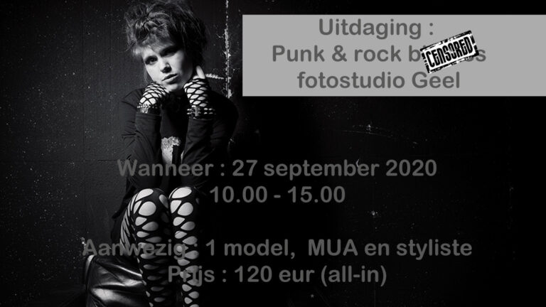 workshop punk - rock bitches workshop-2