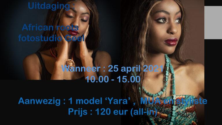 https://www.geel-fotostudio.be/25-april-2021-african-roots/