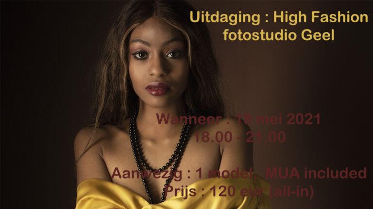 https://www.geel-fotostudio.be/18-mei-2021-high-fashion-africa/