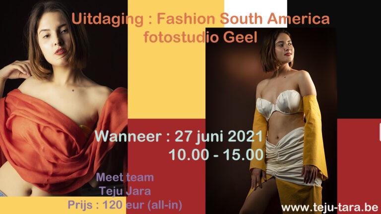 https://www.geel-fotostudio.be/27-juni-2021-high-fashion-south-america/