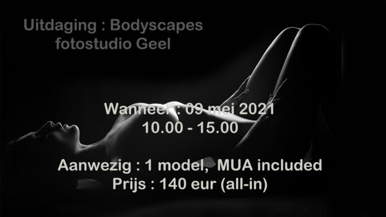 https://www.geel-fotostudio.be/28-maart-2021-body-scapes/