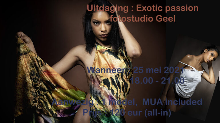 https://www.geel-fotostudio.be/25-mei-2021-exotic-passion/