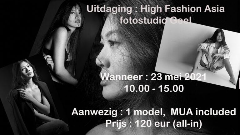 https://www.geel-fotostudio.be/23-mei-2021-high-fashion-asia/