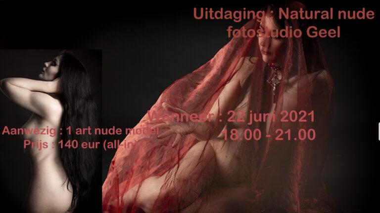 https://www.geel-fotostudio.be/22-juni-2021-natural-nude/